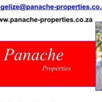 TOWNHOUSE TO RENT IN BRENTWOOD PARK BENONI