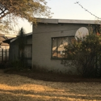 3 Bedroom House for Sale, Witbanke