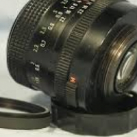 CARL ZEISS LENS FOR SALE   082 959 2218  Peter