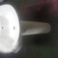 Bathroom basens