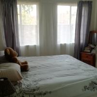 2 Bedroom Simplex