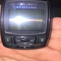 Samsung E 370 For Sale Working  Perfectly  Well   082 959 2218