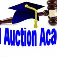 Become an Auctioneer