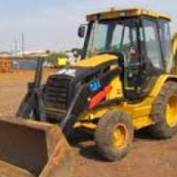 Earth Machinery Operators Required Urgently