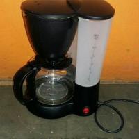Koffie masjien te koop.