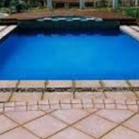 Ivan Pools , Pools Specialist , Pools & Lapa Specials