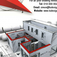 ELECTRICAL LAYOUTS, PLUMBING LAYOUTS ON YOUR HOUSE PLANS / DESIGN WE CAN HELP, COUNCIL APPROVAL