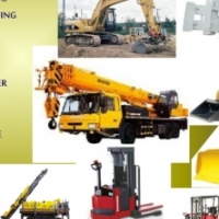 Leaders in training mining & construction  machines on affordable costs/fees:+27835362062