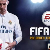 playable demo for FIFA 18 is now live on PS4,