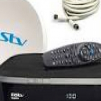 Dstv sales,repairs and installations