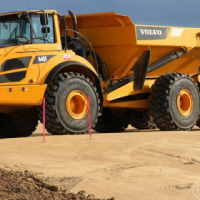 M and C academy offer all mining and construction and also Lifting cranes in Kempton park Gauteng