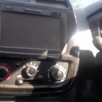Renault Kwid radio for sale!!!