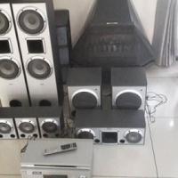 Sony Surround Sound 7.1ch 1510watt