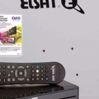 We supply and install Dstv Ovhd StarSat