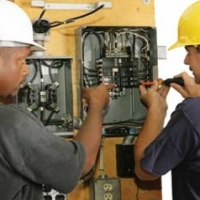 ELECTRICAL ENGINEERING DIPLOMA N1-N6 2017 OCTOBER INTAKE REGISTRATION OPEN-PRACTICALS AVAILABLE