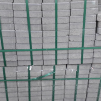 2 x Pallet Paving Bricks