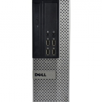 :: DELL OPTIPLEX 790 DESKTOP::