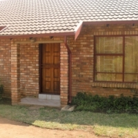Brilliant investment opportunity Hartbeespoort!