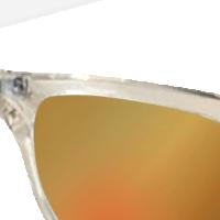Slapsee pro sunglasses
