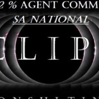 SELLYOURPROPERTYFASTER&CHEAPERONLY2%COMMISSIONSOUTHAFRICA-NATIONAL