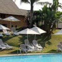 Holiday accommodation to rent- Mount Amanzi - R4990