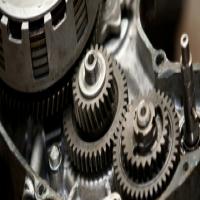 motorcycle repairs & servicing