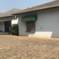 Business Office for sale in Kempton Park