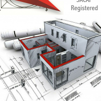DRAUGHTING SERVICES, DESIGN, HOUSE PLAN, COUNCIL APPROVAL