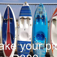 Wind surfers for sale