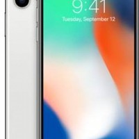The best of Apple iPhone X 256GB