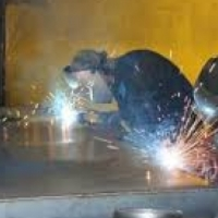 NATIONAL CERTIFICATE IN WELDING  APPLICATION AND PRACTISE :NQF LEVEL 2 0CTOBER REGISTRATION NOW OPEN