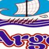ARGO INSURANCE BROKERS CC , REGISTRATION NO; CK 1994/043744/23