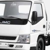 JMC Carring