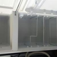 KIC 190 L fridge