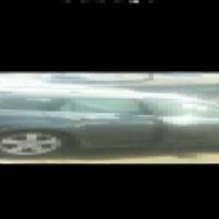 Honda Accord 2.4 2011 station wagon stripping