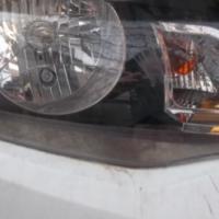 Renault Kwid headlights for sale!!!