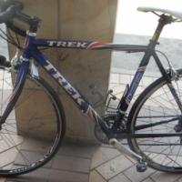 Trek 1200 Bicycle