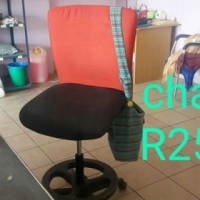 Typist type chair for sale
