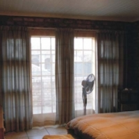 1350 N-H DUNWOODIE 3 BEDROOM HOUSE R 9 400 WAVERLEY