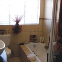 1577 VARING 3 BEDROOM HOUSE FOR R 9 600 IN BERGTUIN