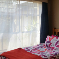 LIMITED SPACE AVAILABLE - Student Low Cost Accommodation in October