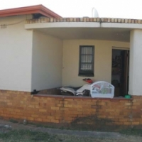 260 ELOFF 3 BEDROOM HOUSE FOR R 8 200 IN ELOFFSDAL