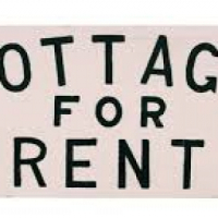 1 Bedroom cottage to-let NO ESTATE AGENTS PLEASE avail today Bromhof Randburg 1 double bedroom with
