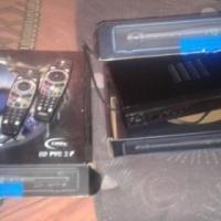 DSTV HD PVR 2P Decoders x 2