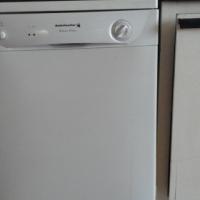 Dishwasher Extream Clean Kelvinator