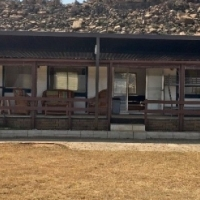 Affordable holiday home at Bonamanzi holiday resort for sale with majestic views over Bronkhorstspru