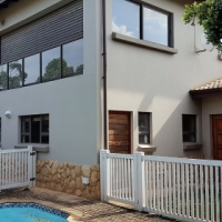 SHELLY BEACH THE FARM – EXCLUSIVE FREEHOLD ESTATE – R2,9m