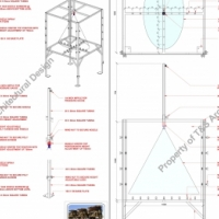 FIRE SUPPRESSION DESIGN, ALL DRAUGHTING SERVICES, ALL DETAILED DRAWINGS
