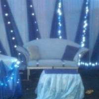 HD DIVINE EVENTS  (Wedding Planner) 078 177 3367  PROFESSIONAL EVENTS PLANNER