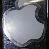 8GB Apple iPod